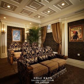 欧式 别墅 收纳 旧房改造 舒适 温馨 80后 其他图片来自fy1831303388在紫檀山欧式新古典的分享