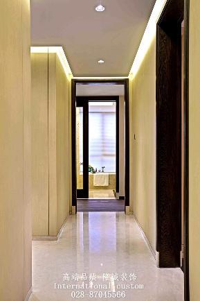 三居 中式 舒适 温馨 收纳 旧房改造 80后 白领 小资 其他图片来自fy1831303388在紫檀山的分享
