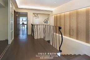 混搭 白领 收纳 旧房改造 80后 舒适 温馨 跃层 楼梯图片来自fy1831303388在金沙湖的分享