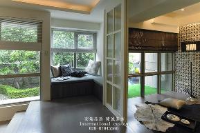 混搭 白领 收纳 旧房改造 80后 舒适 温馨 跃层 其他图片来自fy1831303388在金沙湖的分享