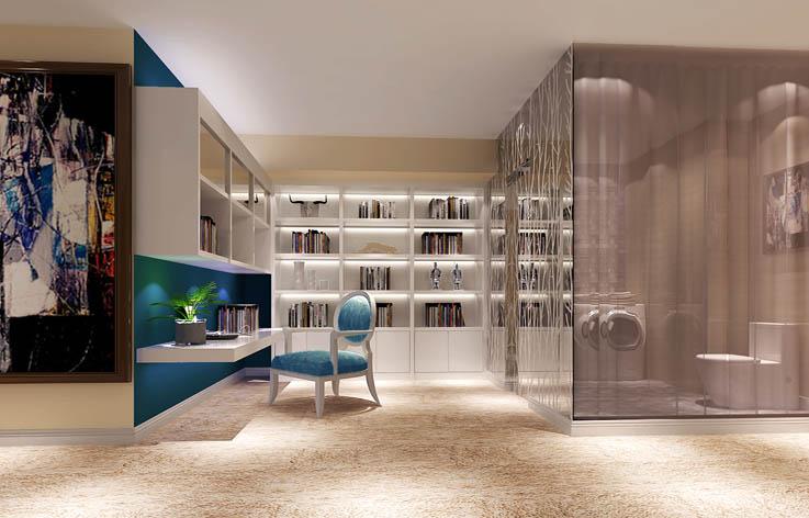 混搭 白领 80后 装修 设计 厨房图片来自张邯在高度国际-橡树公馆2的分享