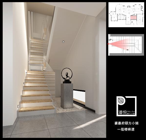 门高为2600MM,宽度为900,厚度达到5.2MM,很好的体现了在现代风格中间约不间单的要求。