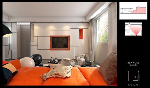 在现代设计中,水泥已经是非常重要的设计元素、材质。墙、顶、地……都可以用水泥做!可以让人安静下来,静静享受室内空间的美好。我们也来看几张图片吧!