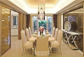 欧式 二居 白领 收纳 旧房改造 80后 小资 舒适 温馨 餐厅图片来自fy1831303388在华润24城的分享