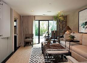 跃层 美式 舒适 温馨 白领 收纳 旧房改造 80后 小资 其他图片来自fy1831303388在紫辰苑的分享