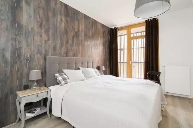 简约 欧式 田园 混搭 二居 三居 别墅 收纳 旧房改造 卧室图片来自实创装饰晶晶在95㎡两室两卫的分享