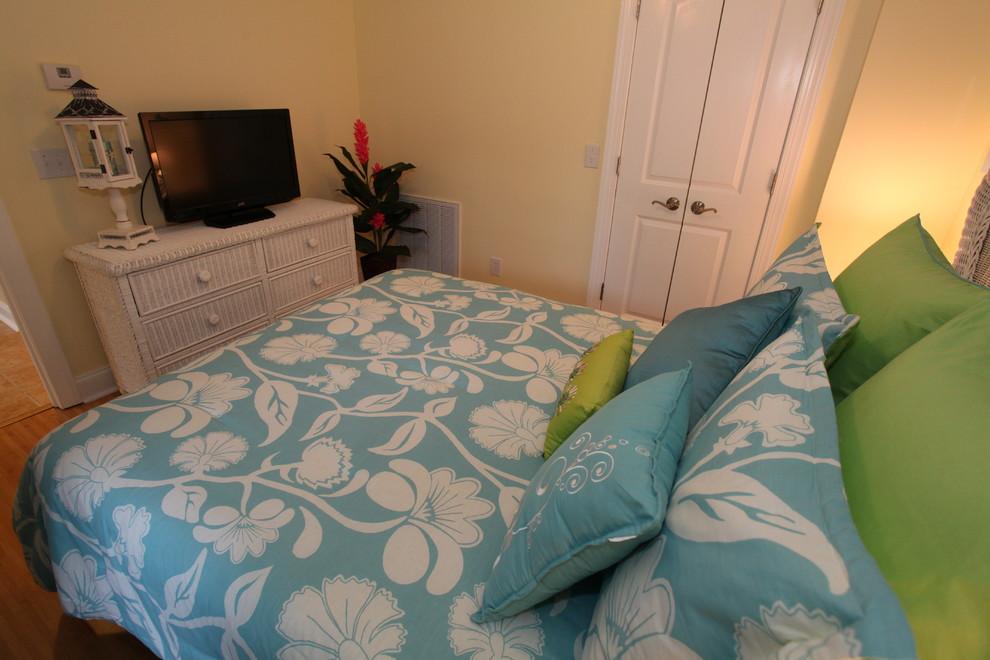 卧室图片来自孙进进在小型卧室的分享