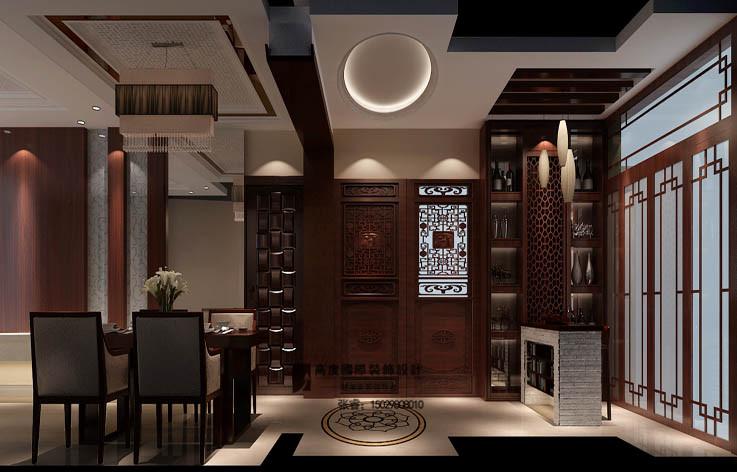 餐厅图片来自摔倒了不想起来在东方传统文化的追求的分享
