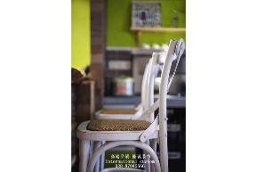 三居 简约 白领 收纳 旧房改造 80后 小资 舒适 温馨 厨房图片来自fy1831303388在致瑞雅苑的分享
