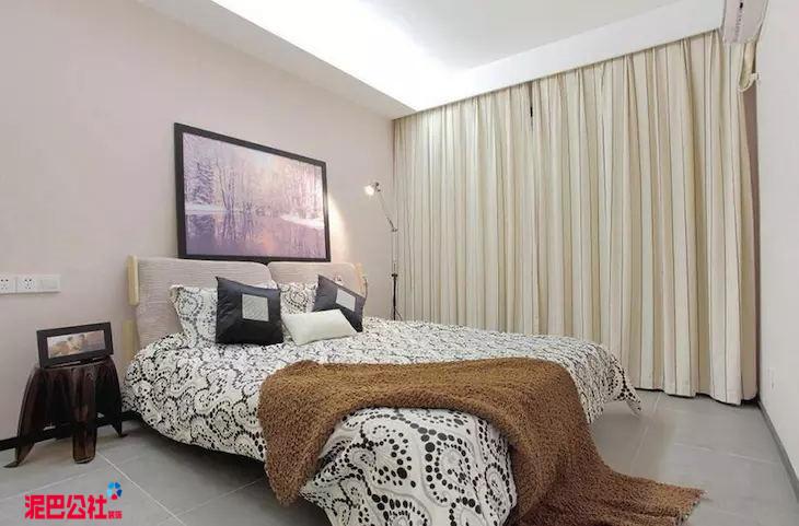 混搭 客厅 卧室 厨房 餐厅 白领图片来自会飞的胖儿在光谷自由城的分享