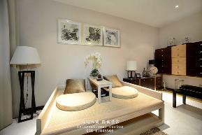白领 收纳 旧房改造 80后 小资 中式 舒适 温馨 其他图片来自fy1831303388在西郡英华的分享
