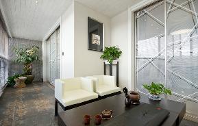 简约 三居 现代 温馨 其他图片来自重庆天地和豪装工厂店在外形简洁的现代风格设计的分享