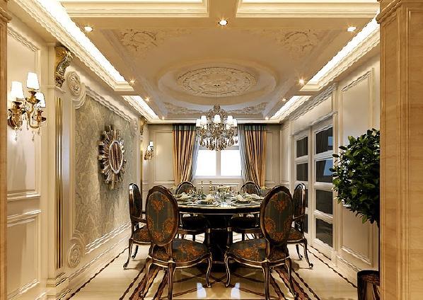 .客卫和餐厅相邻,客卫生间较大,餐厅空间较窄,使用空间不足。 解决方案:把客可卫生间缩小,把餐厅墙往客卫推30公分,增加餐厅使用舒适度,又不影响客卫功能。