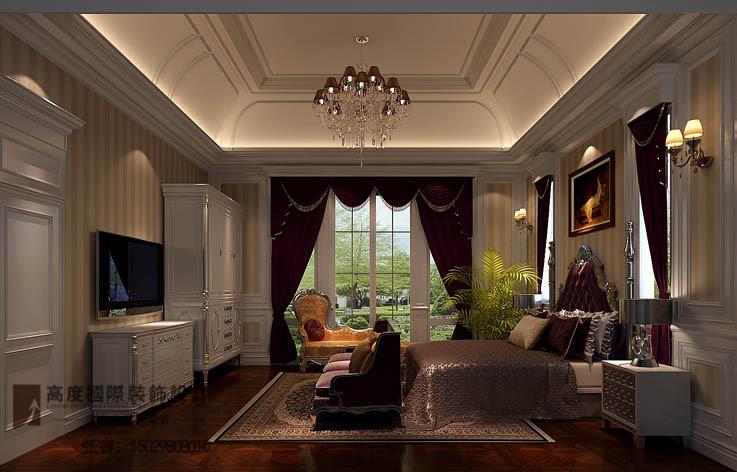 客厅图片来自摔倒了不想起来在惬意、浪漫的分享