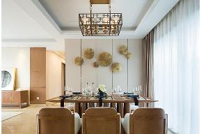 混搭 三居 白领 收纳 旧房改造 80后 小资 舒适 温馨 餐厅图片来自fy1831303388在成都后花园混搭的分享