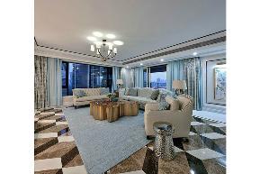 混搭 收纳 旧房改造 80后 小资 舒适 温馨 高富帅 客厅图片来自fy1831303388在金碧天下的分享