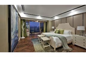 混搭 收纳 旧房改造 80后 小资 舒适 温馨 高富帅 卧室图片来自fy1831303388在金碧天下的分享