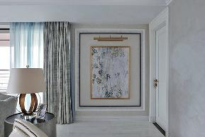 混搭 收纳 旧房改造 80后 小资 舒适 温馨 高富帅 其他图片来自fy1831303388在金碧天下的分享