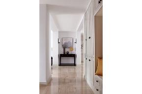 三居 白领 收纳 旧房改造 80后 小资 舒适 温馨 北欧 其他图片来自fy1831303388在致瑞雅苑北欧的分享