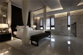 白领 收纳 旧房改造 80后 小资 现代 舒适 温馨 四居 卧室图片来自fy1831303388在皇家花园竹苑的分享