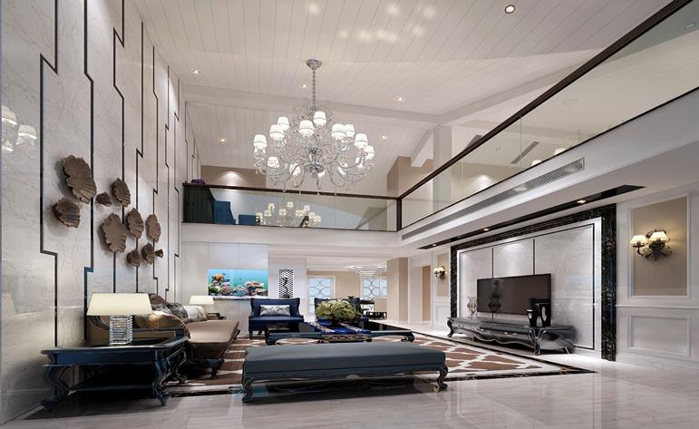 简约 客厅图片来自用户1254416087在丰泽湖山庄-新古典-280平米的分享