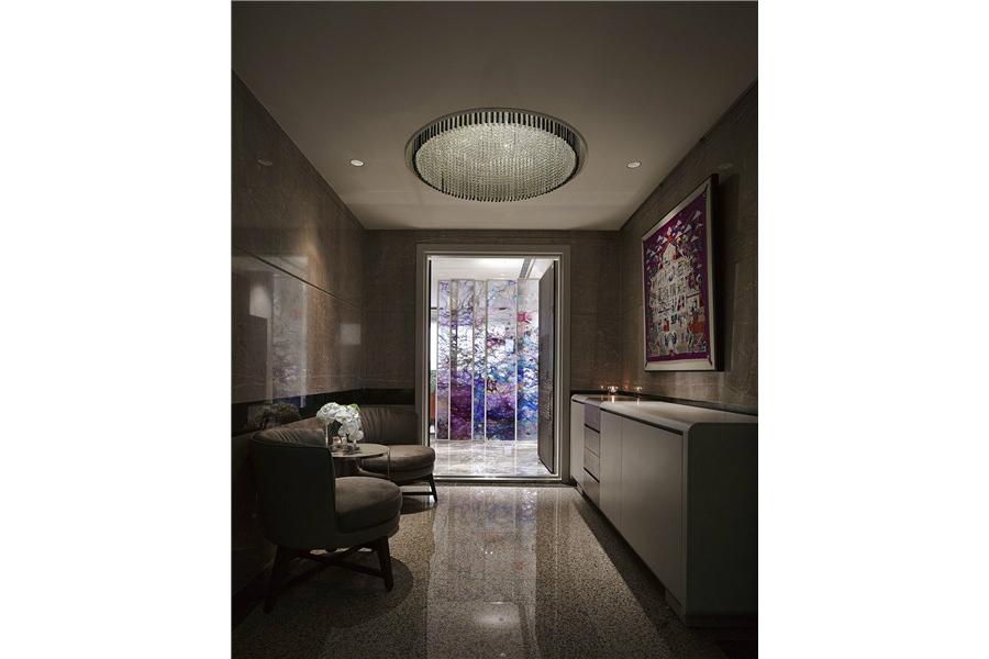 简约 三居 白领 收纳 旧房改造 80后 小资 舒适 温馨 其他图片来自fy1831303388在三河爱汀府的分享