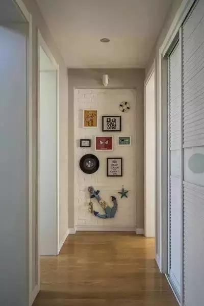 简约 田园 二居 混搭 欧式 三居 别墅 白领 收纳 其他图片来自上海实创-装修设计效果图在松江九亭125平米现代简约风格的分享