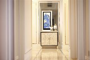 白领 收纳 旧房改造 80后 小资 古典 舒适 温馨 高富帅 其他图片来自fy1831303388在天府江南的分享