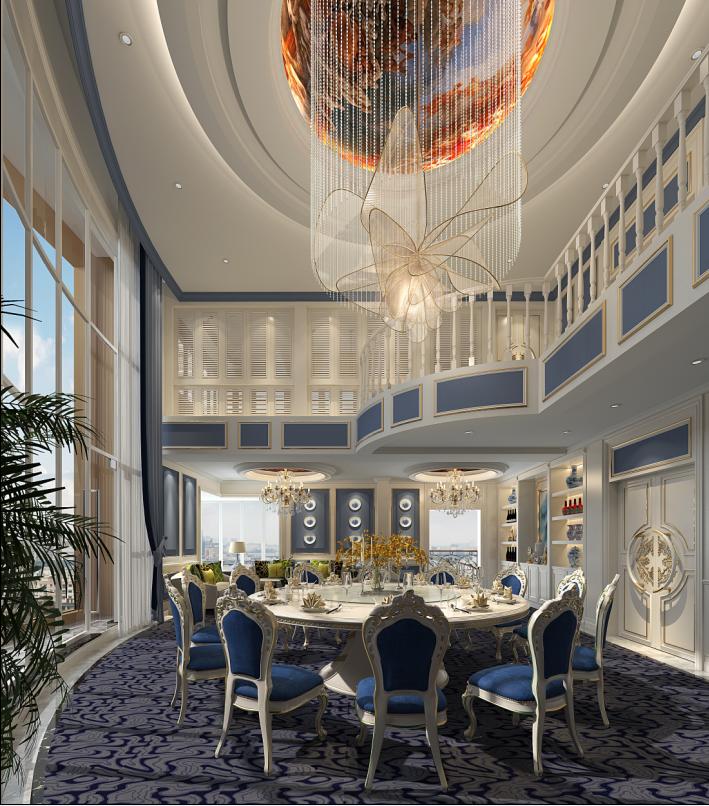 白领 小资 客厅图片来自半城烟沙5949758236在天骄俊园——中式风格的分享