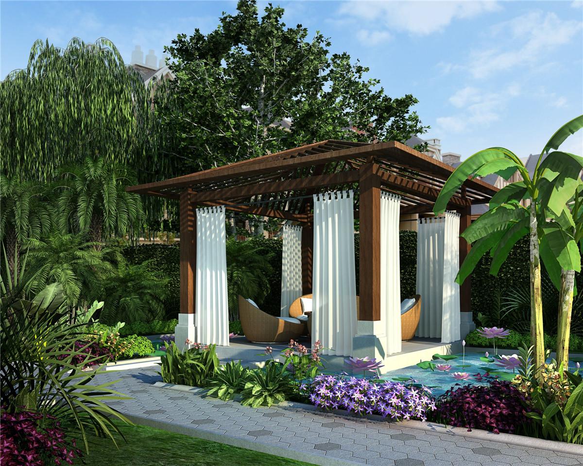 阳光乾城苑 装修设计 欧式古典 腾龙设计 其他图片来自室内设计师孔继民在阳光乾城苑别墅装修新古典设计的分享