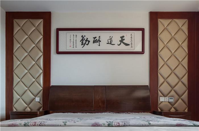 卧室图片来自JingYiPrize人居空间设计大赛在汪勇浩-混搭空间的分享