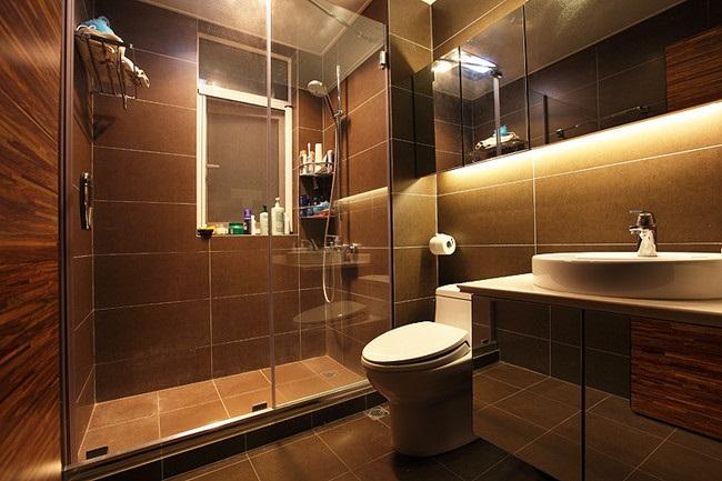 简约 欧式 三居 白领 80后 卫生间图片来自成都V2装饰在演绎现代人的生活的分享