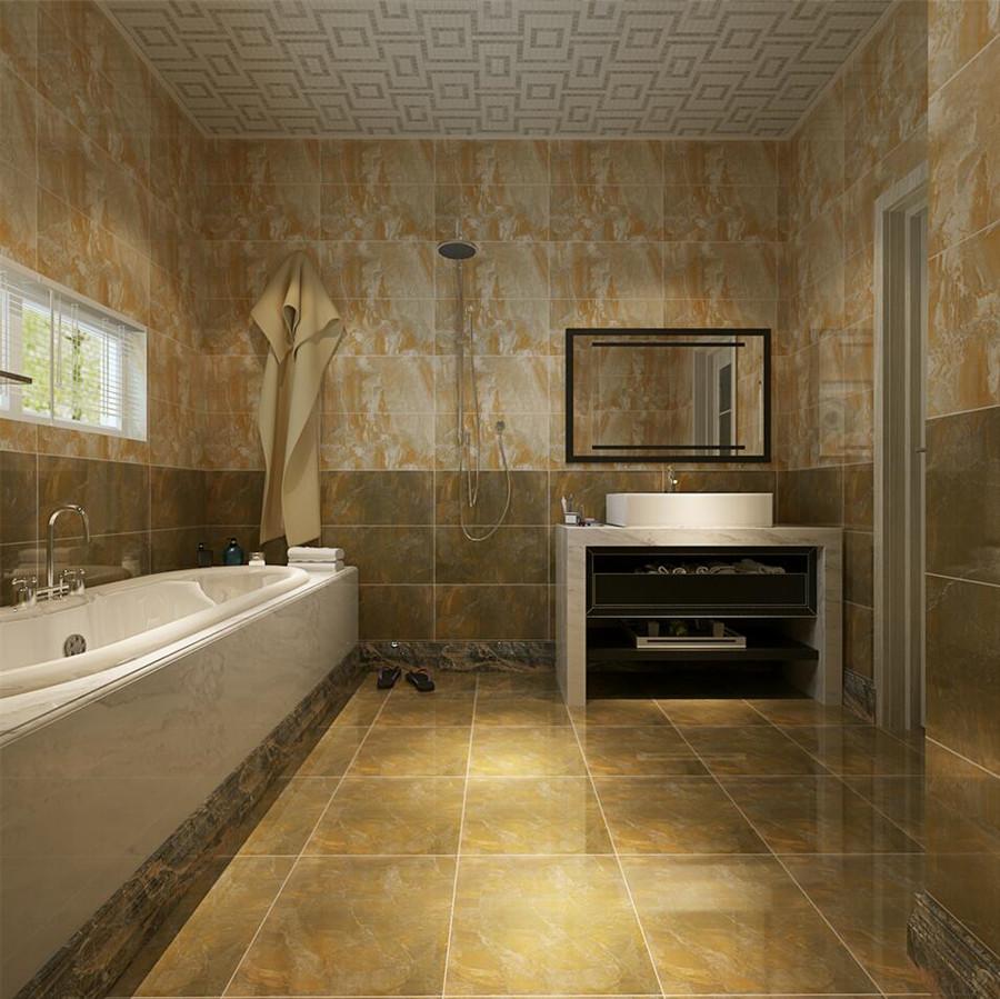 简约 四室 玺汇国际 卫生间图片来自河北玺汇国际装饰公司在春江花月四室简约风格的分享