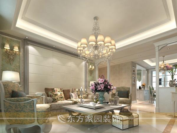 套三双卫 欧式 美观实用图片来自青岛东方家园装饰小王在绿城理想之城御园148平装修图的分享