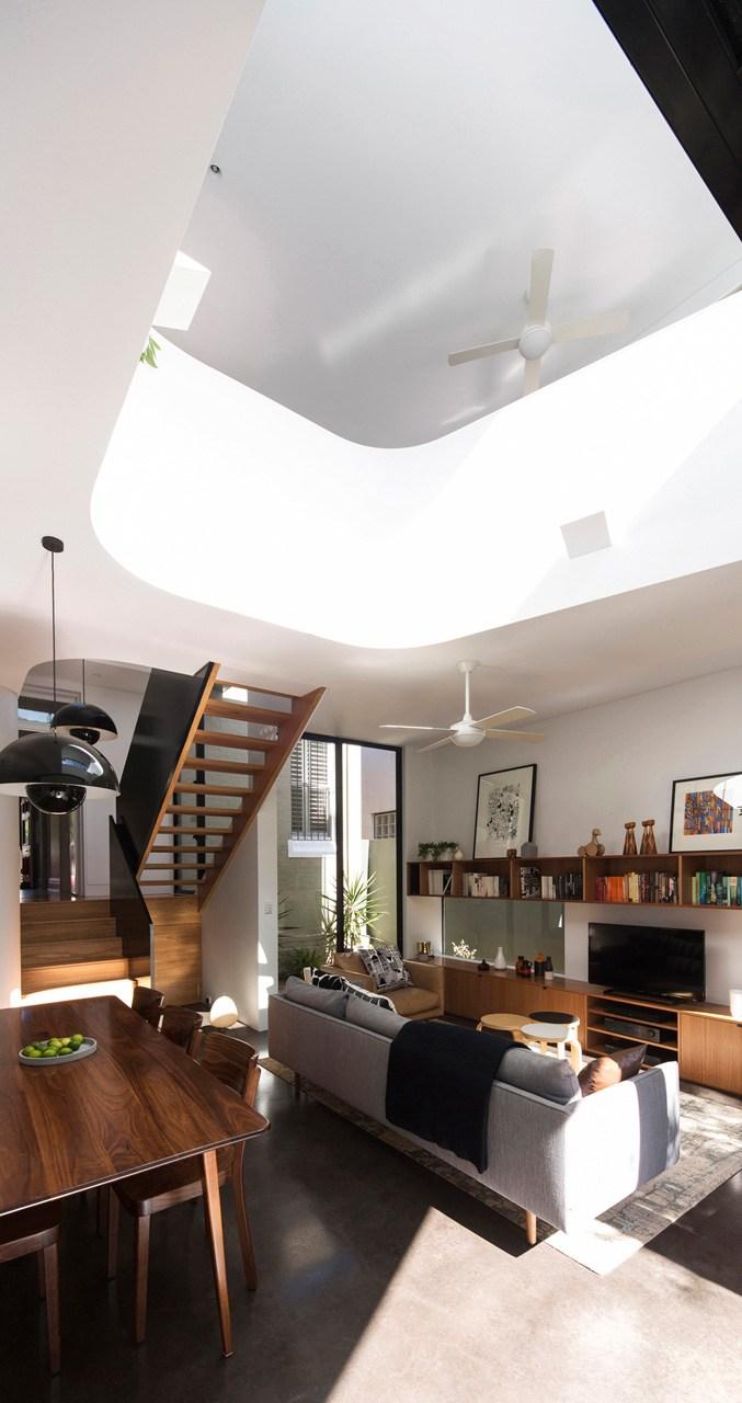 简约 三居 客厅 卧室 厨房 餐厅 白领 收纳 80后图片来自沈阳装修实创装饰-青青在现代时尚公寓的分享