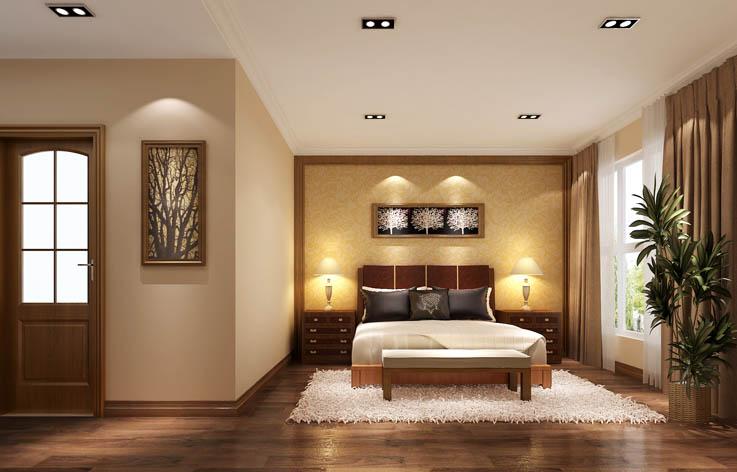 欧式 四居 家装 室内设计 别墅设计 客厅图片来自张邯在高度国际-中粮祥云2的分享