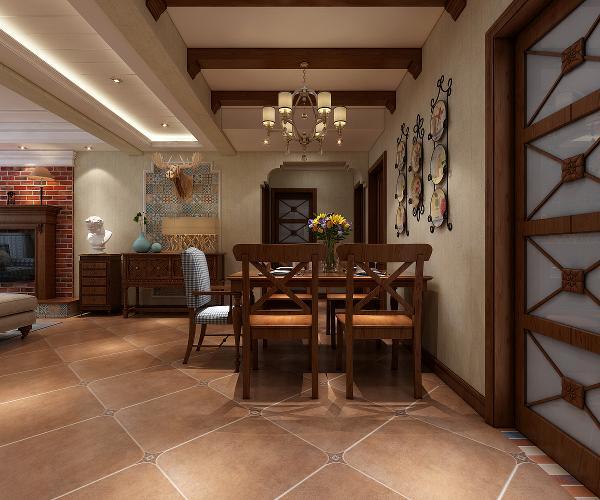 可以根据你的墙身以及地板颜色去搭配,一般来说,假如墙身和地板深色,客以搭配浅色的家居,以减少沉重感,也可以搭配相应的色系,会感觉比较温馨。