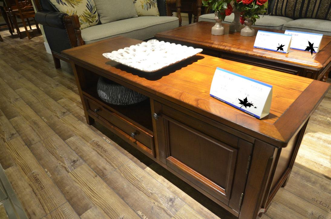 古典 衣柜 床头柜 酒柜图片来自用户3078053352在古典美,完美收纳的分享