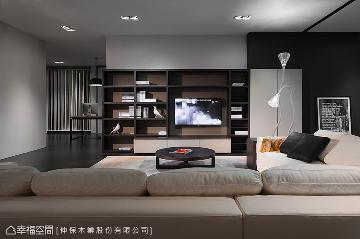 上海加盟店-吴中店