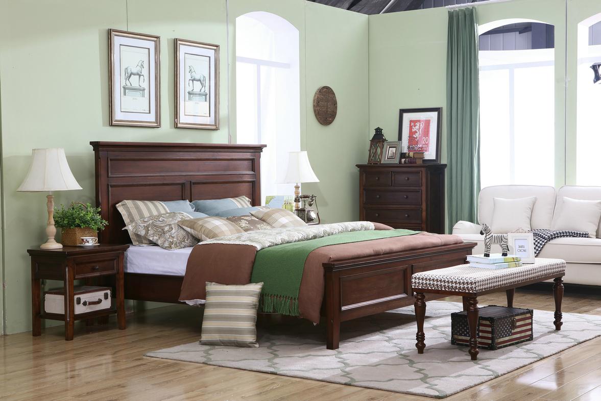 古典 衣柜图片来自用户3078053352在古典美,完美收纳的分享