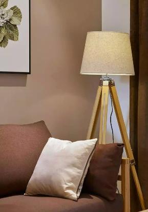实木 中式 玄关 柜子 其他图片来自高度国际装饰宋增会在北新北130平中式的分享