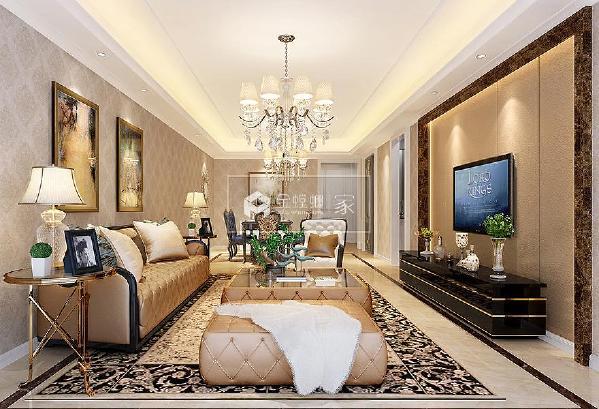 """(客厅):以""""家""""为核心的深度垂直服务闭环的一站式家居服务平台。咨询服务热线:13987656616"""