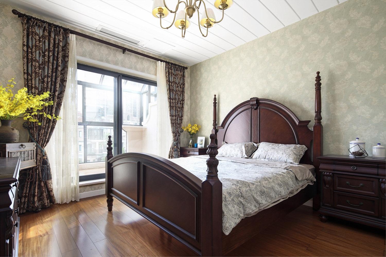 简约 别墅 白领 旧房改造 80后 收纳 儿童房图片来自周晓安在晓安设计 转身之后的分享