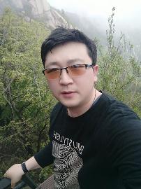 李群-逸景湾李宅