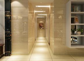 欧式 四居 小资 温馨 时尚 玄关图片来自武汉一号家居网装修在石桥花园欧式风格实景图案例的分享