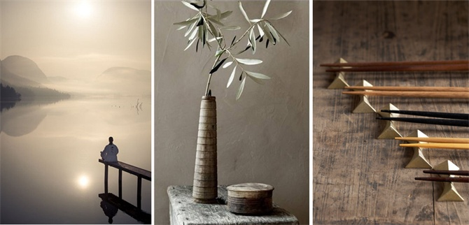 别墅设计 室内设计 软装设计 豪宅设计 时尚生活 客厅设计 卧室设计 其他图片来自例外软装设计在秀逸璞居--深圳东海花园软装设计的分享
