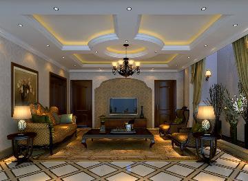 北京市顺义区万通天竺新新家园