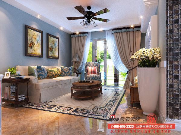 提供2016年最新家庭美式装饰图片欣赏,包含美式实景图、室内设计图、样板房等多种风格房屋装潢方案。