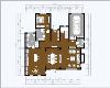 中式风格别墅案例赏析