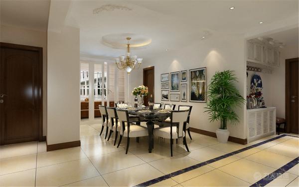 本案为动漫城标准户型4室2厅2卫1厨173.2㎡的户型。